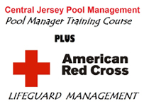 4a00a332ada9 Central Jersey Pool Management prides itself on it s proactive approach to pool  management. One of the most important elements to a safe pool facility is  ...